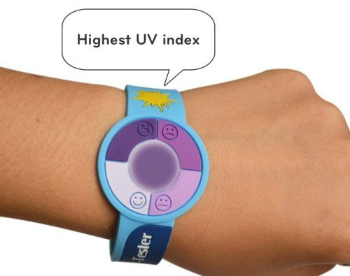 UV-tester-highest-uv-index