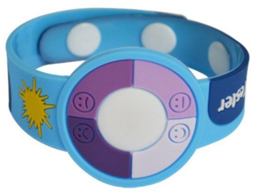 UV-tester-watch
