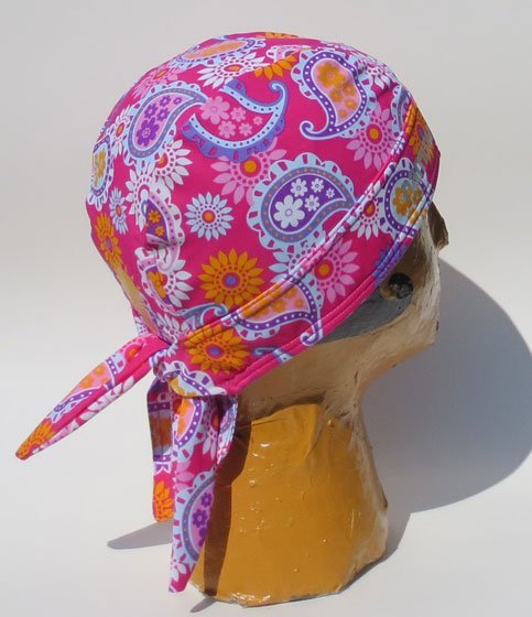 pink-paisley-nammu