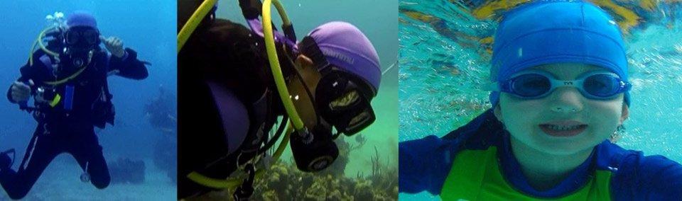 avada-under-water