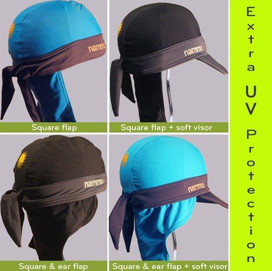 extra-uv-hats