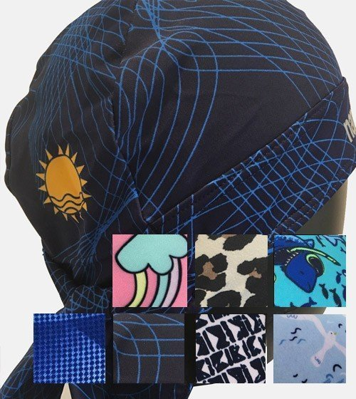 Print Hats